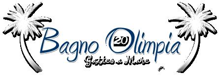 Bagno Olimpia 20