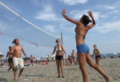 sp_volley